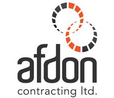 afdon-logo-web
